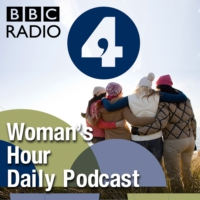 Logo of the podcast BBC Radio 4 - Woman's Hour