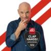 Logo du podcast Clap Hands