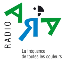 Logo of the podcast Radio ARA podcast