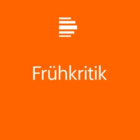 Logo of the podcast Frühkritik: Tourauftakt Elton John in Köln