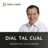 Logo of the podcast Dial Tal Cual (Programa completo)