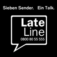 Logo of the podcast Die Survival- Lateline - Sendung vom 27.09.17