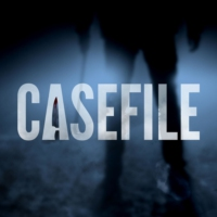 Logo of the podcast Casefile True Crime