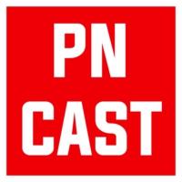 Logo of the podcast Podcast de Puissance Nintendo : PNCast
