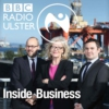 Logo du podcast Inside Business