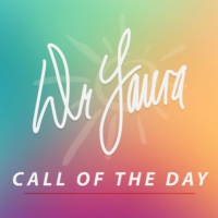 Logo du podcast Dr. Laura Call of the Day