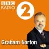 Logo du podcast Graham Norton