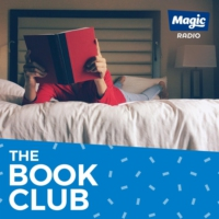 Logo of the podcast The Book Club
