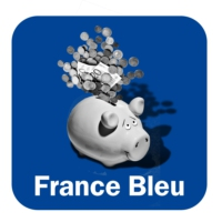 Logo of the podcast Manu Froment gérant de Flashcompo l'imprimerie à Bayonne.