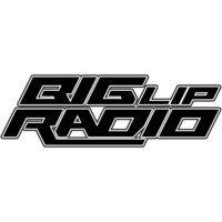 Logo of the podcast Big Lip Radio