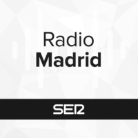 Logo du podcast A Vivir Madrid (31/05/2020)