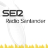 Logo of the podcast Radio Santander