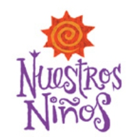 Logo of the podcast Protejamos a Nuestros Niños del Abuso Físico, Emocional, y Sexual