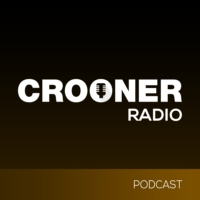 Logo du podcast Crooner Radio - Fabrice Luchini