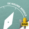 Logo of the podcast De Nieuwe Wereld | BNR