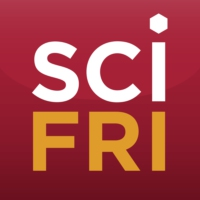 Logo du podcast Science Friday Audio Podcast