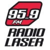Logo of the podcast Radio Laser - Ecoutez la proximité