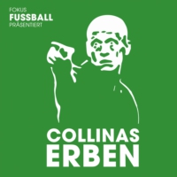 Logo of the podcast Collinas Erben