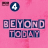 Logo of the podcast Beyond Today