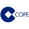 Logo of the podcast COPE GP