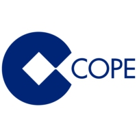 Logo of the podcast COPE Auto 143