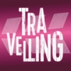 Logo of the podcast Travelling - La 1ere