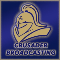 Logo of the podcast Canisius High School Live Sports Network