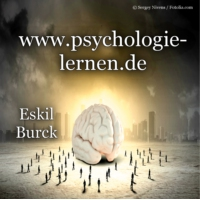 Logo du podcast (115) Psychologie der Gruppe