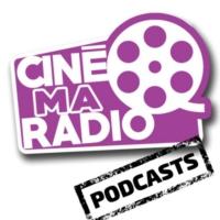 Logo du podcast Cinémaradio LE podcast cinéma