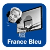 Logo of the podcast L' agenda sport France Bleu Cotentin