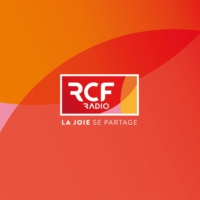Logo of the podcast Regard chrétien sur l'actualité