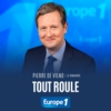 Logo of the podcast Tout roule