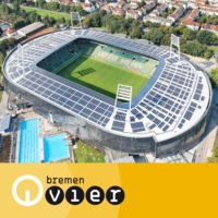 Logo du podcast Radio Bremen: Werder-Update