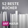 Logo du podcast 52 beste Bücher