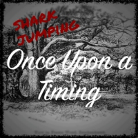 Logo of the podcast OUATiming: A Once Upon a Time Podcast