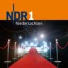Logo du podcast NDR 1 Niedersachsen - Stars am Sonntag