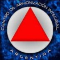 Logo of the podcast AFR Nº 134: Córdoba Legendaria