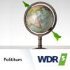 Logo du podcast WDR 5 Politikum