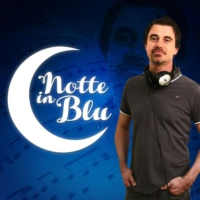 Logo of the podcast Notte in Blu 56 - Tedeschi Trucks Band