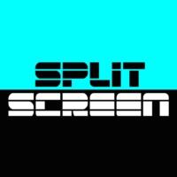 Logo of the podcast Kotaku Splitscreen
