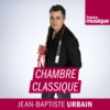 Logo of the podcast France Musique - Chambre classique