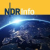 Logo of the podcast NDR Info - Echo der Welt