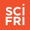 Logo du podcast Science Friday