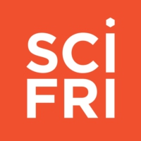 Logo of the podcast Science Friday