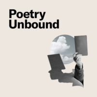 Logo du podcast Poetry Unbound