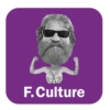 Logo du podcast France Culture - Mauvais genres