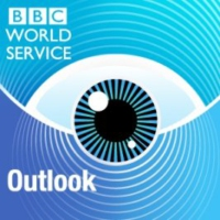 Logo du podcast Outlook Weekend: Talking Sense