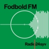 Logo of the podcast Fodbold FM