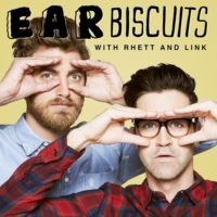 Logo du podcast Fixing Your Love Life | Ear Biscuits Ep. 130