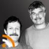 Logo of the podcast radioZWEI | radioeins